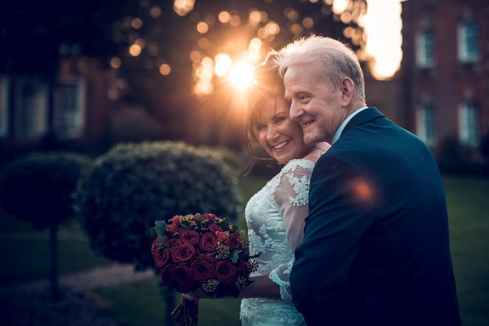 marriage, canvas prints, photo canvas
