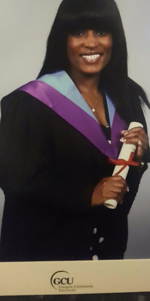 canvas, graduation, student