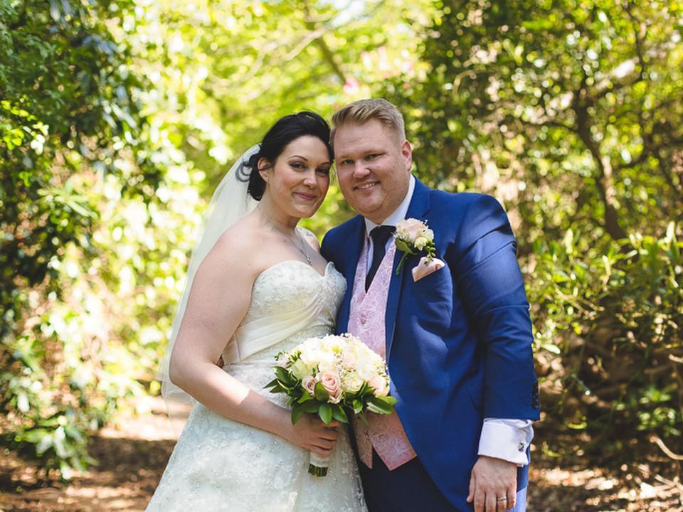 canvas, wedding, home