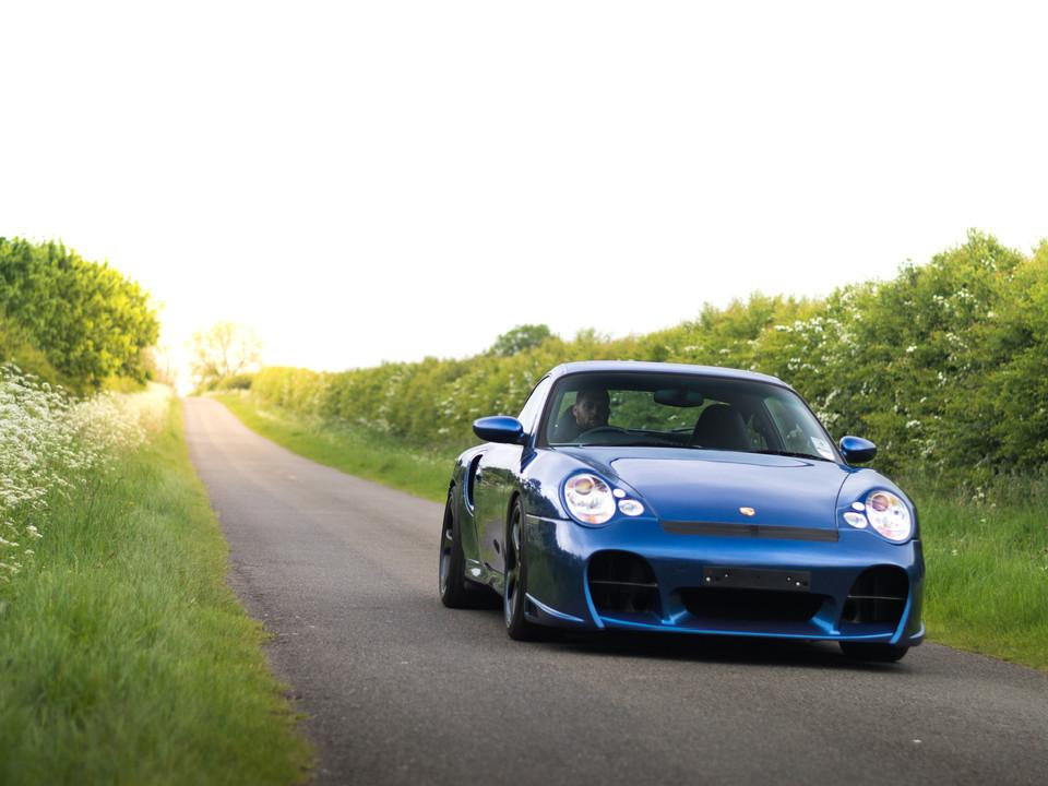 success, speed, cars, countryside