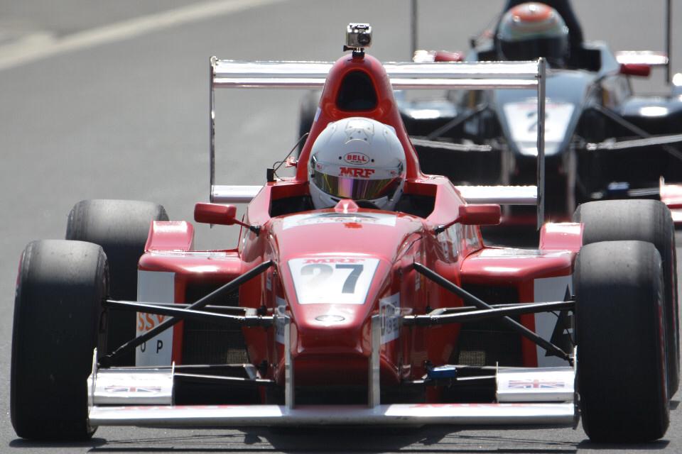 cars, formula, Buddh circuit, F1