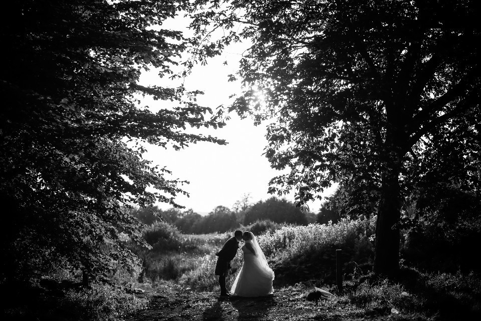 Wedding, photo, session, black & white, fairy tale wedding, couple